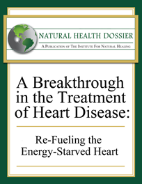 A Breakthrough in the Treatment of Heart Disease