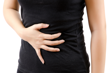 IBS Natural Remedies