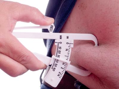 Natural Weight Loss Herb