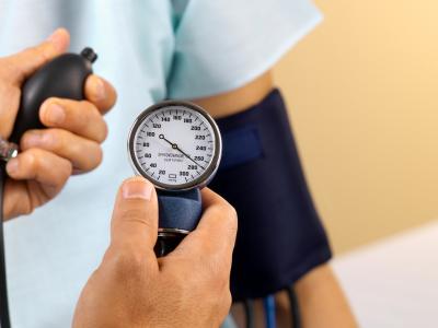 Decrease Women Heart Attack Risk