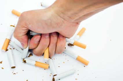 Que medicinas más eficaces contra el fumar