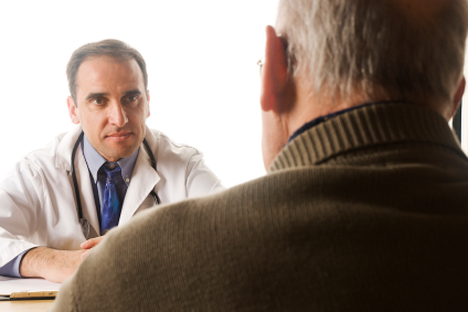 Eliminate Prostate Enlargement Symptoms Naturally