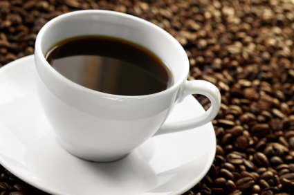 Coffee helps prevent skin cancer