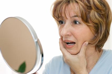 Prevent Wrinkles Naturally