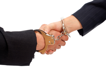 FDA and Big Pharma partners in crime