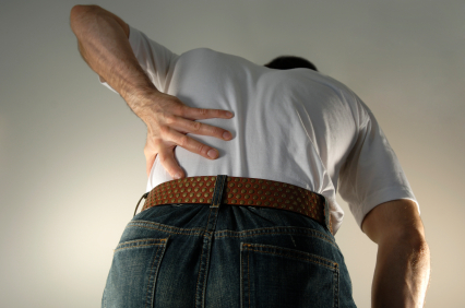 Natural Pain Relief tips