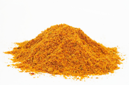 Curcumin can help prevent diabetic neuropathy and improve pain.