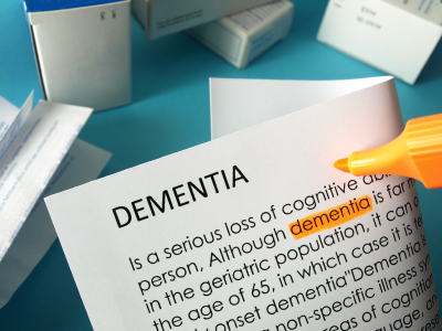This simple activity improves signs of dementia in seniors. It may be one of the most effective and fun ways to boost your brain health.