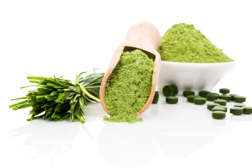 It may not look appetizing, but this blue-green alga comes with major health benefits. Adding it to your diet may help prevent and even kill cancer.