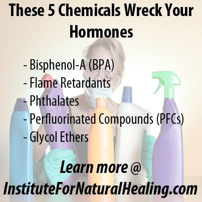 5-chemicals-wreck-your-hormones