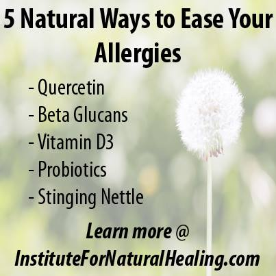 5-natural-ways-to-ease-your-allergies