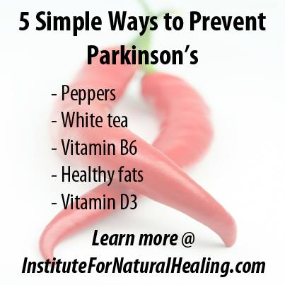 5-simple-ways-to-prevent-parkinsons