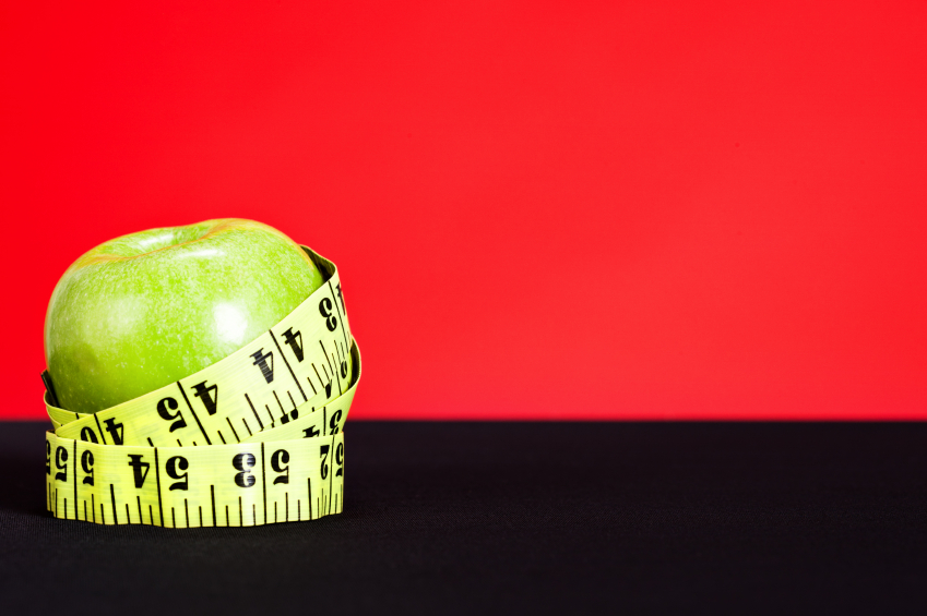 Researchers have discovered a link between your BMI and your risk for this deadly cancer. And you don't have to be obese. Even a few extra points put you in danger.