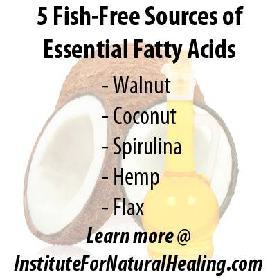 5-fish-free-sources-fatty-acids.jpg