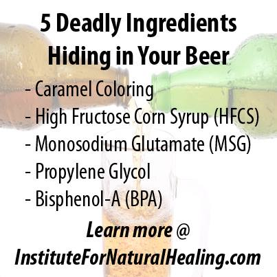 five-deadly-ingredients-hiding-in-your-beer