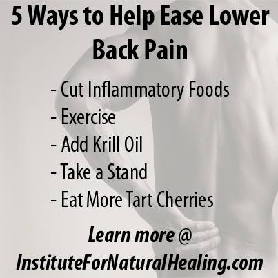 5-ways-to-ease-lower-back-pain