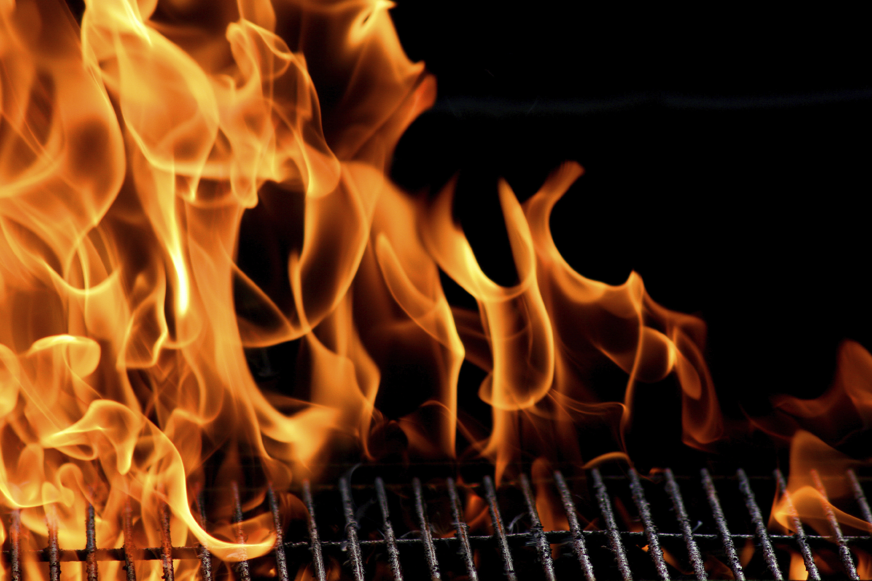 Researchers say this common beverage may keep deadly compounds from forming on grilled meats.