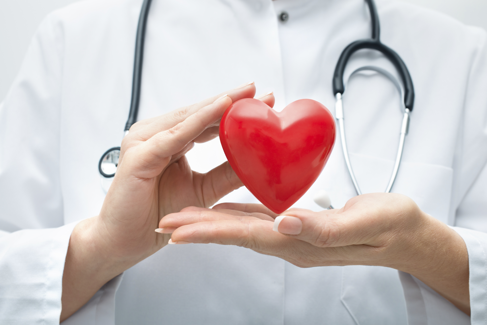 Don't believe the bad press about niacin. The new study is misleading. And mainstream news got it wrong. Here's the truth about niacin and your heart health.
