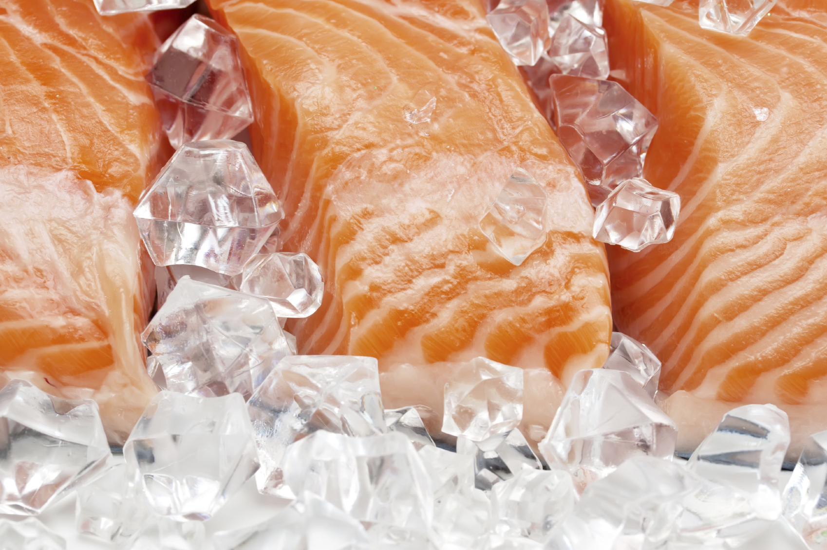 There are a lot of misconceptions in the mainstream about dietary protein. But a new study shows that avoiding it may be putting you at major risk for a stroke.
