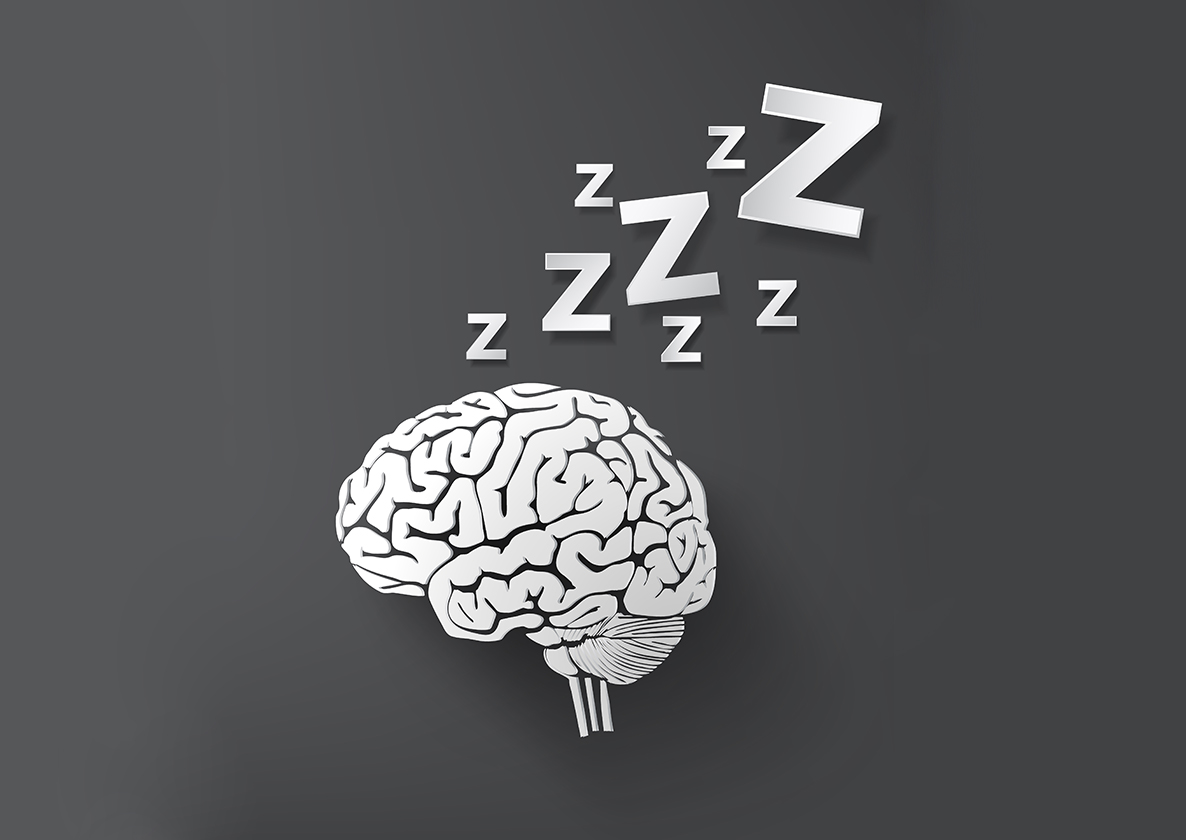 Sleep doesn't come easy for everybody. But you don't have to lose sleep to suffer the consequences. New research shows that waking up a few times a night may be just as harmful as sleep restriction.