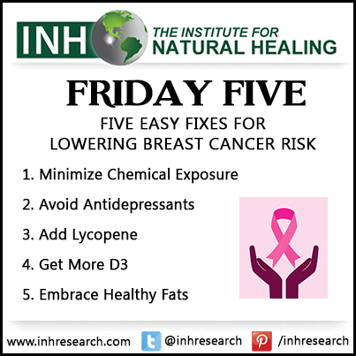 five-easy-fixes-for-lowering-breast-cancer