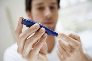Type 2 diabetes is on the rise… Your doctor may not know how to treat it without a prescription. But depending on your age and the severity of your disease, you may be better off not treating it at all.