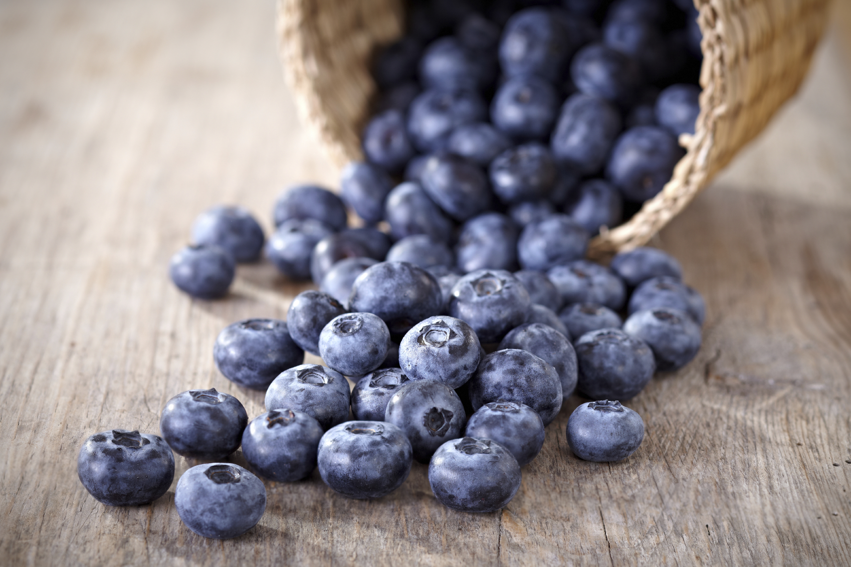 Don't let the mainstream fool you—this antioxidant comes with serious health benefits. New research reveals it can boost your memory and protect your brain.