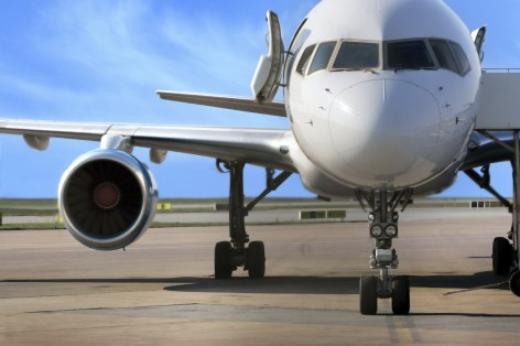 Some people worry enough about their safety each time they board a plane... But a recent study suggests each flight may be increasing their cancer risk.