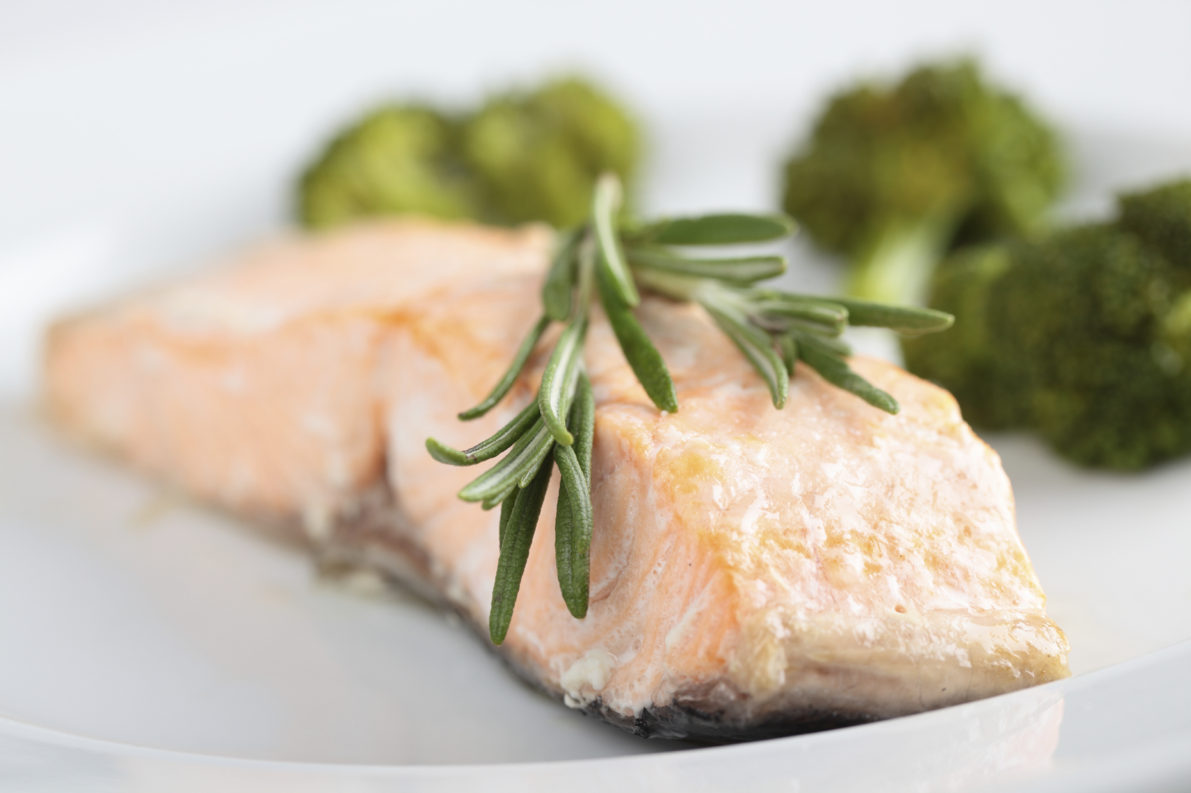 Don't waste your time with dangerous and useless SSRIs for treating depression. One serving of this protein-packed food a week is twice as effective—and safe.