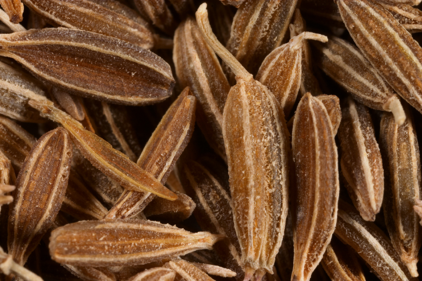 It's not a spice you may keep in your cupboard. But you might want to start. This spice can triple your fat burning ability in just three months.