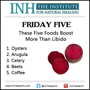 these-five-foods-boost-more-than-libido