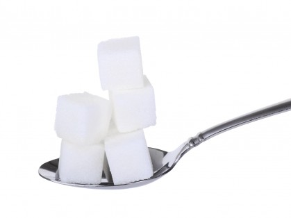 Sugar can make you fat. But it can also cause serious diseases…like diabetes, heart disease, and cancer. Here are five ways to fight off that sugar urge.