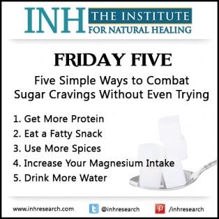 five-simple-ways-to-combat-sugar-cravings