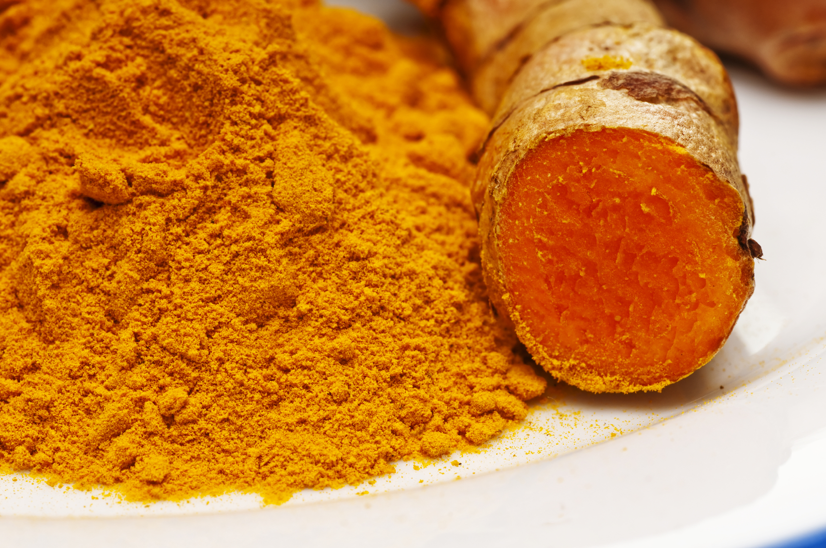 Eating this ancient Indian spice can help prevent Alzheimer's disease. But it can also help improve overall brain health…like memory, mood, and learning.