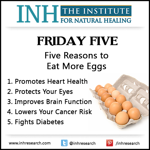 Doctors may tell you to avoid eggs to lower your cholesterol. But eating them won't hurt your heart. And avoiding them may only put your health in danger.