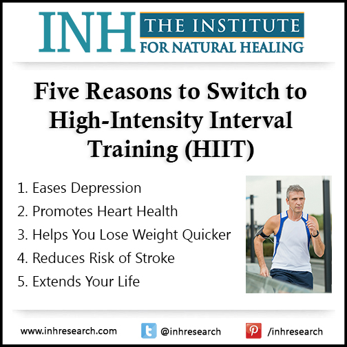 five-reasons-to-switch-HIIT
