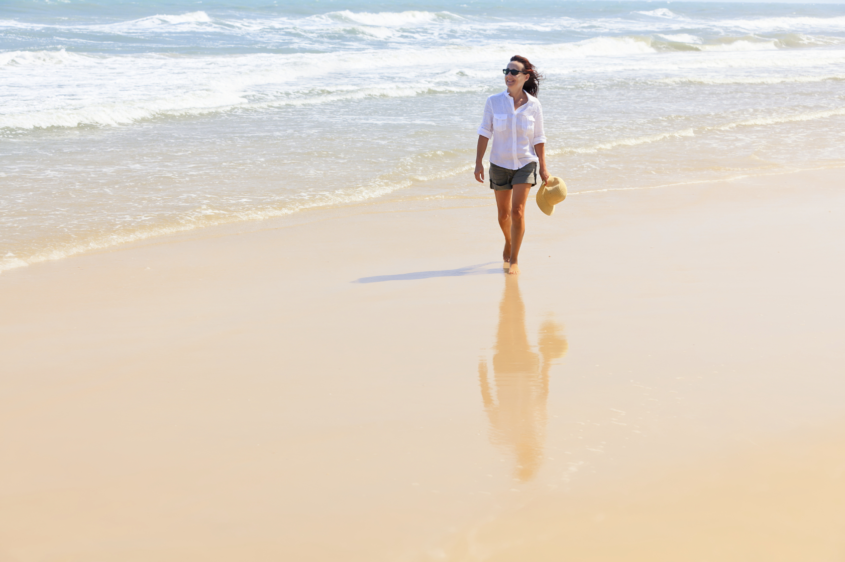 You'll never reach your best health without the help of vitamin D3... And new research reveals it may help significantly lower your pancreatic cancer risk.