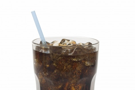 They may be the most dangerous beverages you can drink. But new research has the mainstream saying these drinks are secret stress relievers—not sweet killers.