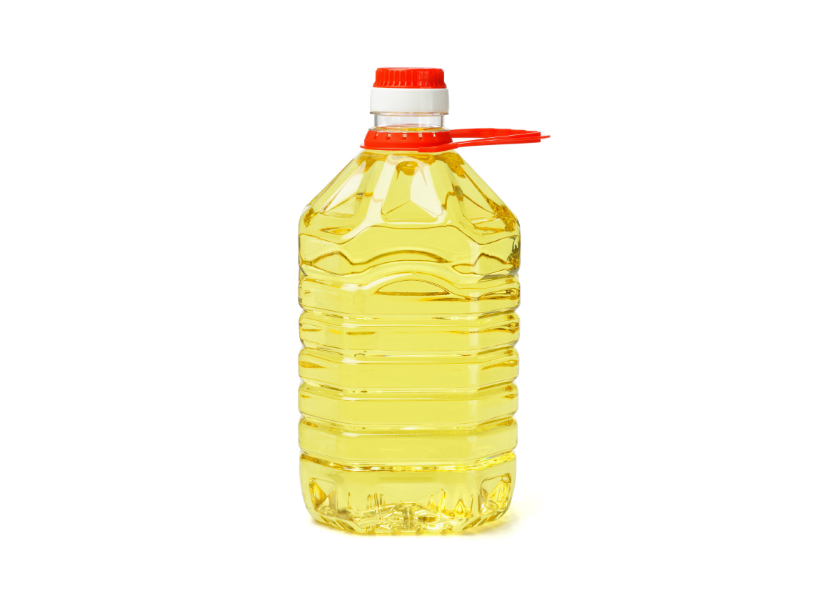 "This ""heart healthy"" oil could actually be harmful to your health. Discover what canola oil producers won't tell you… And learn how to outsmart them."
