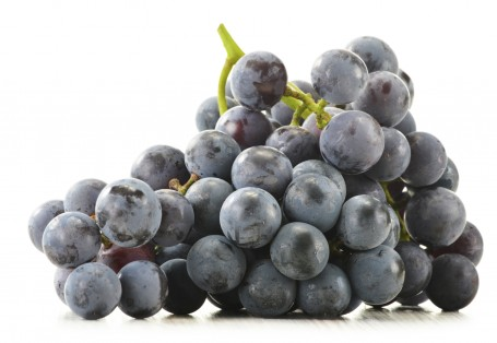 Resveratrol may help protect your heart, boost your brain…and even fight aging. But don't forget weight loss… Eating more of it may help you burn 40% more fat.