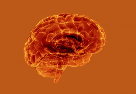 You may never be the same after surviving a stroke… And not just physically. New research reveals the number of years suffering a stroke can age your brain.