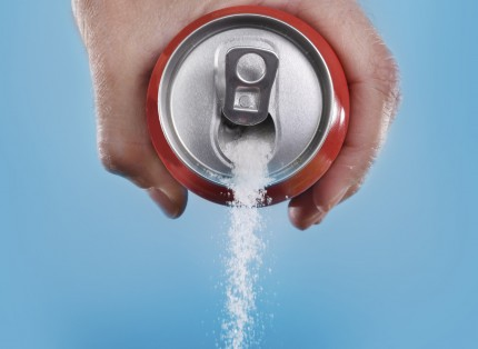 Sugary drinks may do more than just wreck your health… New research from Tufts University reveals these sweet killers are responsible for over 180,000 deaths each year.