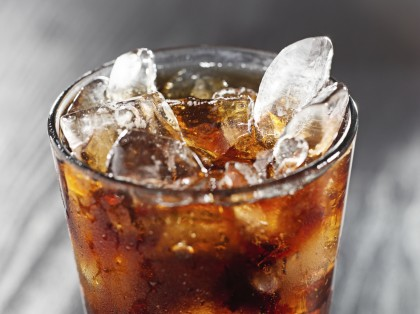 There's nothing the soda industry won't do to save their tanking sales… It's why they're replacing aspartame with a new sweetener that may be even deadlier.
