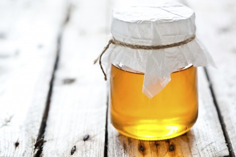 Honey may not be what it claims to be. And you may be paying for it.