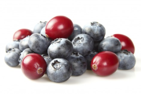 It's one of the most popular—but overlooked—antioxidants you can get. And not just for its anti-aging benefits… Just a small amount of it may cut cancerous tumor size by 50%.