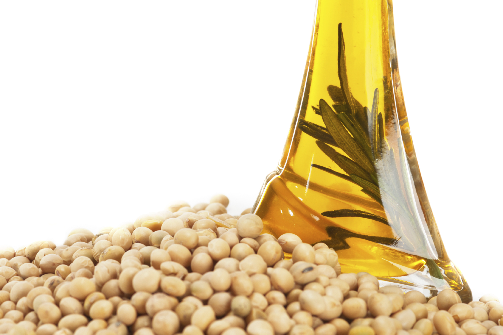 """This """"healthy"""" oil is in everything from frozen meals to salad dressings. But research shows it may be putting you at risk for diabetes, weight gain, and worse."""