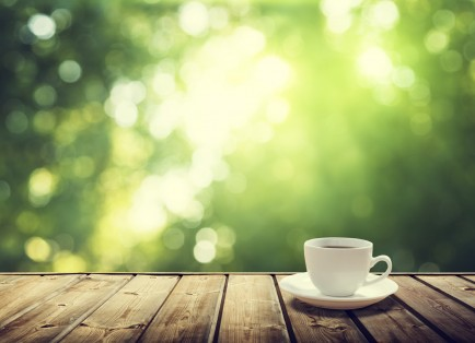 Drinking the right amount of coffee each day could be one of the easiest things you ever do to help keep your brain sharp as you get older.