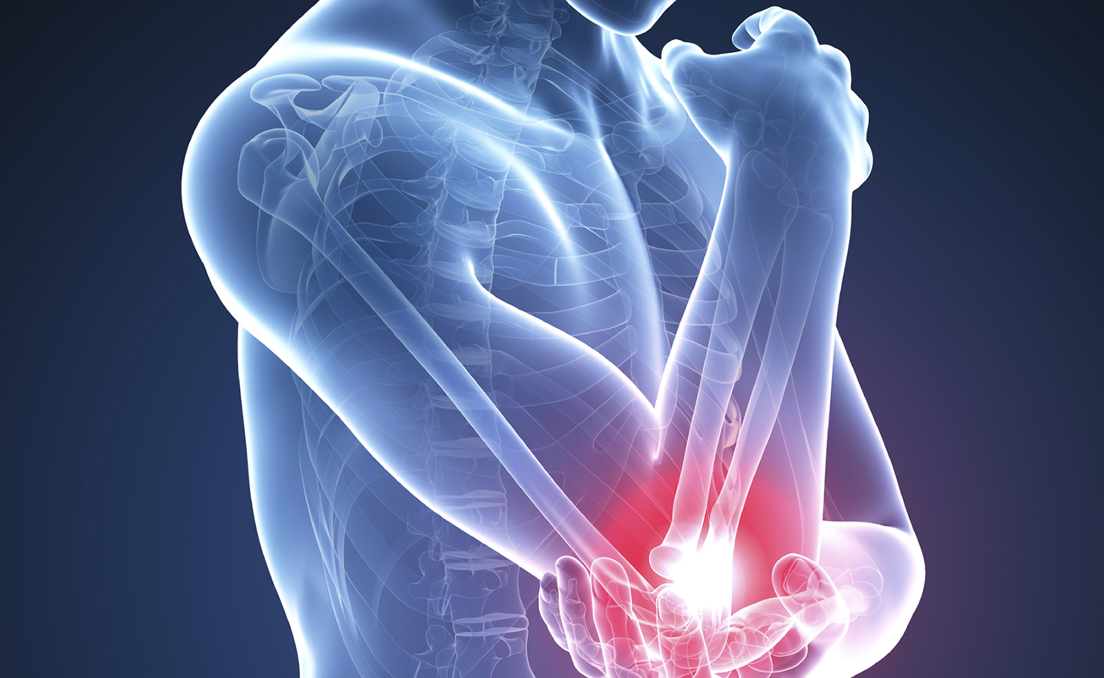 Don't let doctors fool you… Research shows the best treatment for tennis elbow is one they'll never recommend.