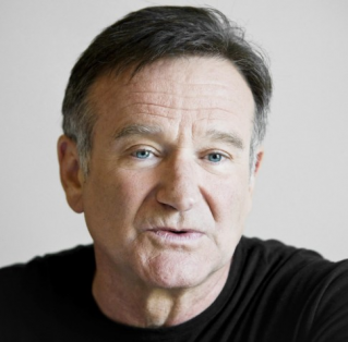 A simple three-minute test can detect Lewy body dementia, the disease that killed actor Robin Williams.