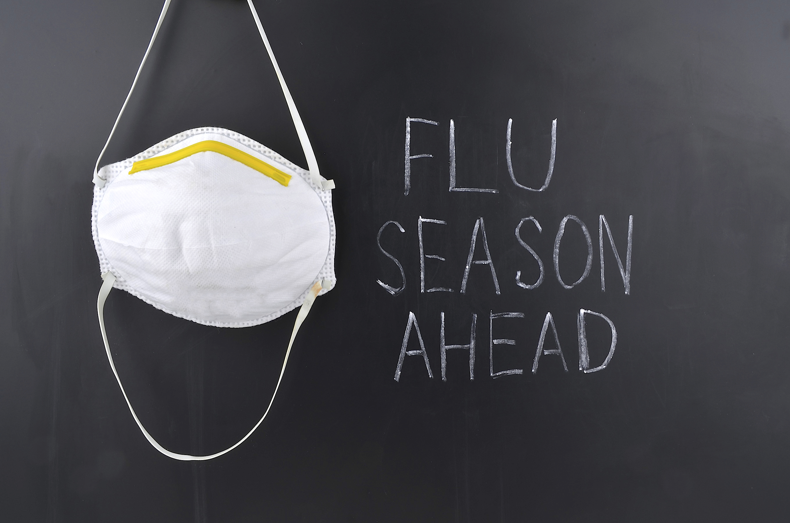 Research shows flu drugs may not work as well as they claim… Or do anything to make you feel better. But here are five natural solutions that help you fight back.